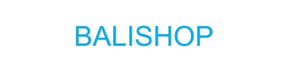 Balishop